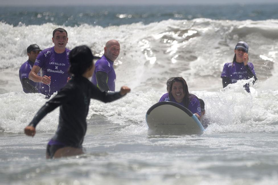 LRO They Will Surf Again-117.jpg