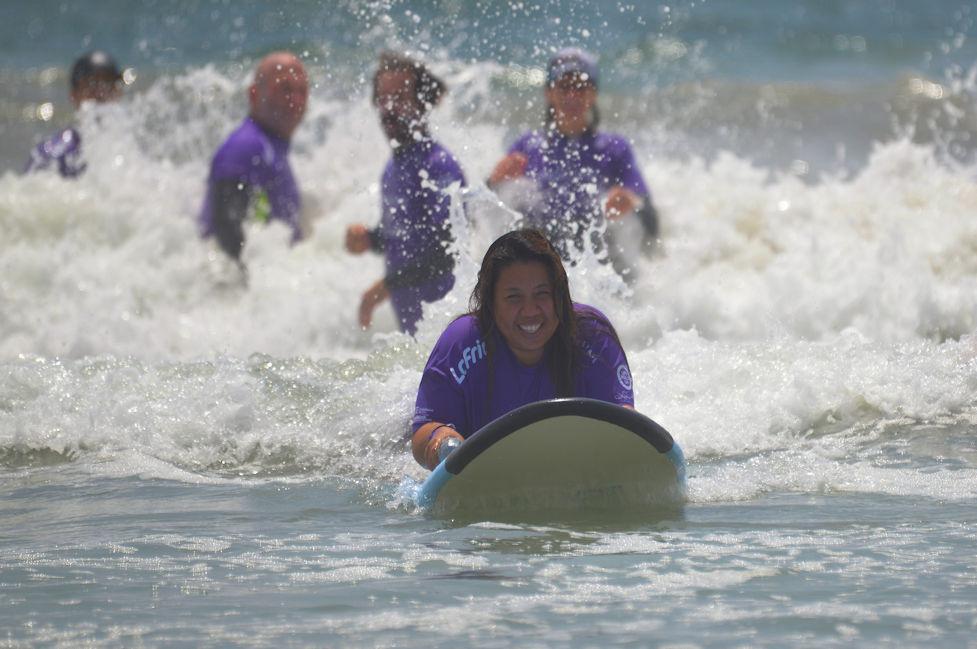 LRO They Will Surf Again-125.jpg