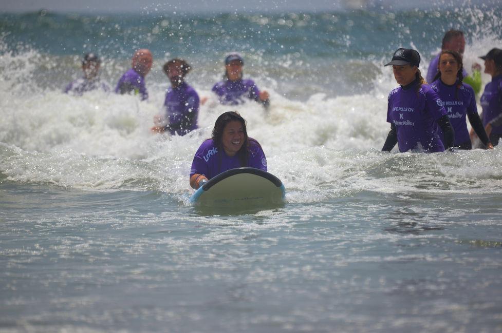 LRO They Will Surf Again-126.jpg