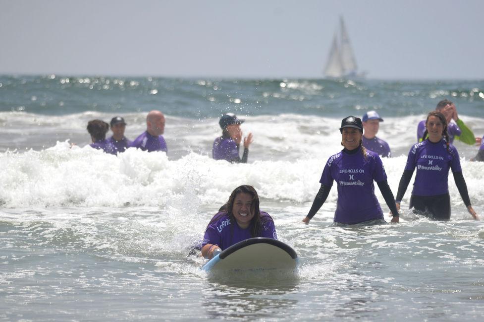 LRO They Will Surf Again-129.jpg
