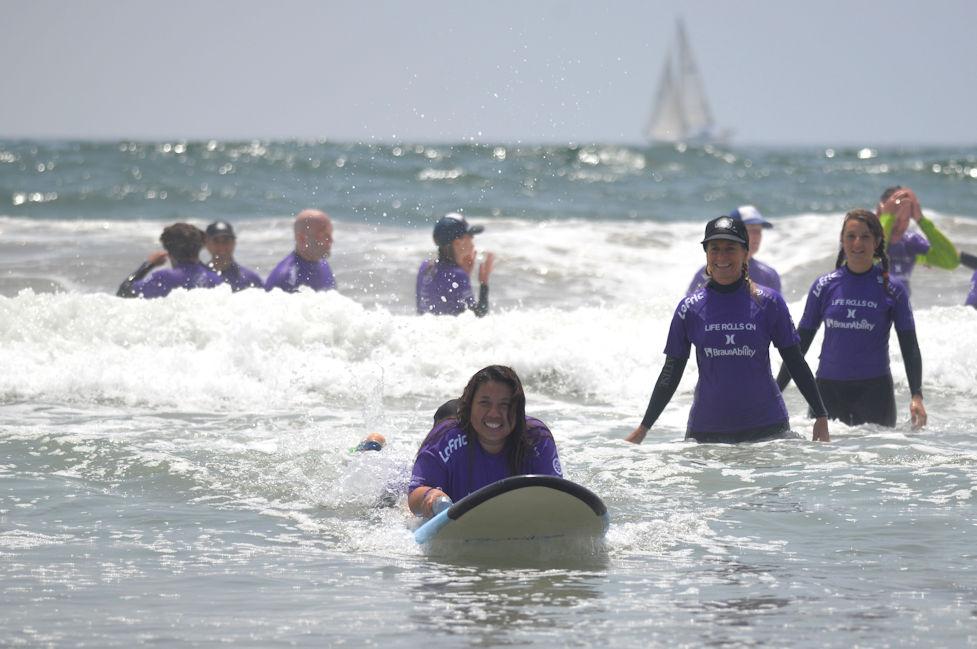 LRO They Will Surf Again-130.jpg
