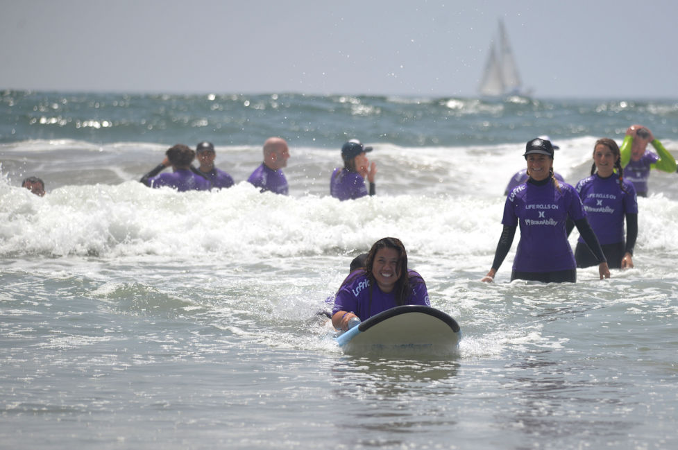 LRO They Will Surf Again-131.jpg