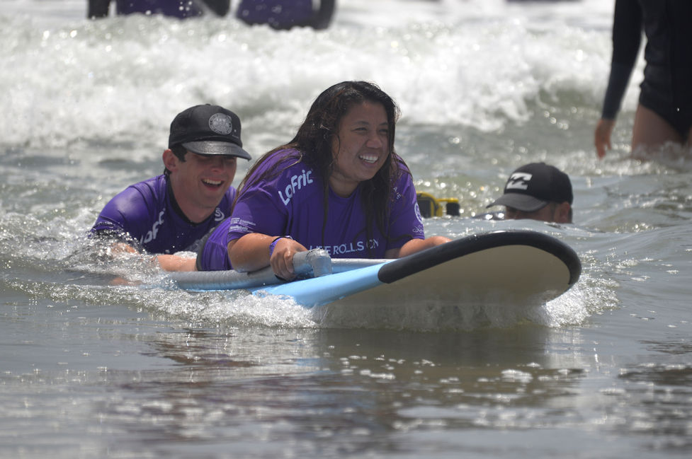 LRO They Will Surf Again-135.jpg