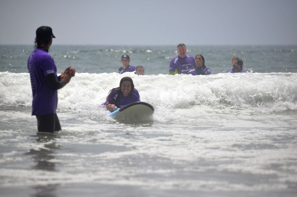 LRO They Will Surf Again-141.jpg