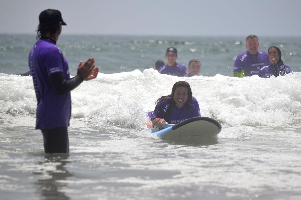 LRO They Will Surf Again-142.jpg