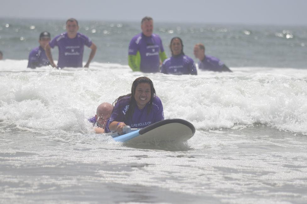 LRO They Will Surf Again-144.jpg