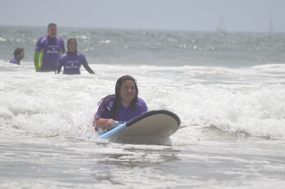 LRO They Will Surf Again-147.jpg