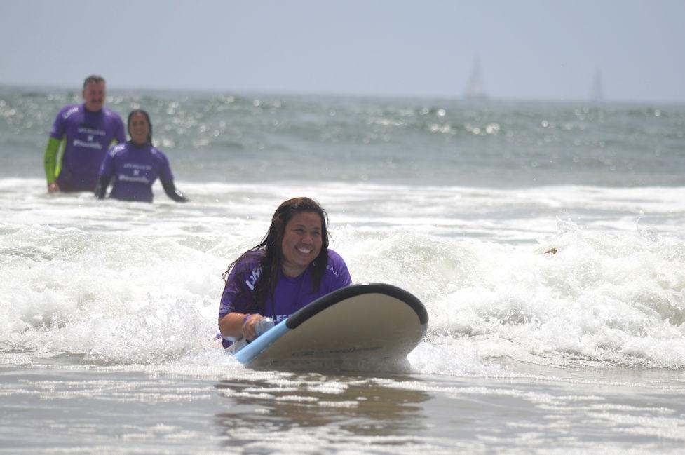 LRO They Will Surf Again-149.jpg