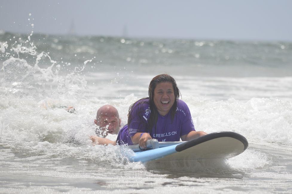 LRO They Will Surf Again-157.jpg