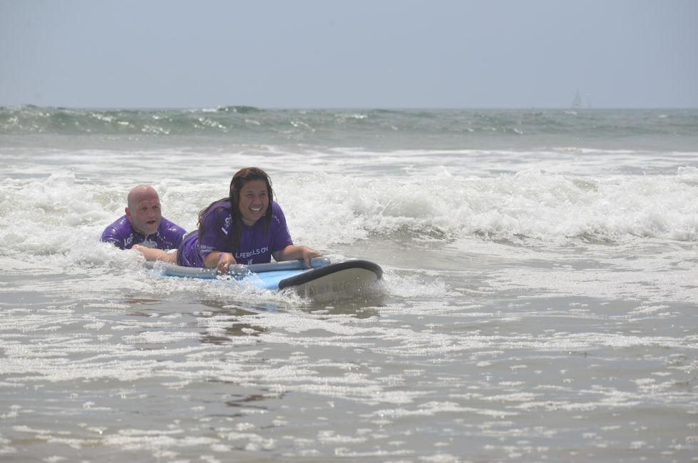 LRO They Will Surf Again-163.jpg