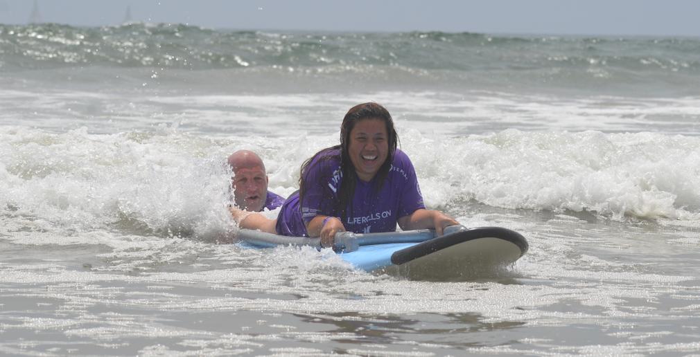 LRO They Will Surf Again-160.jpg