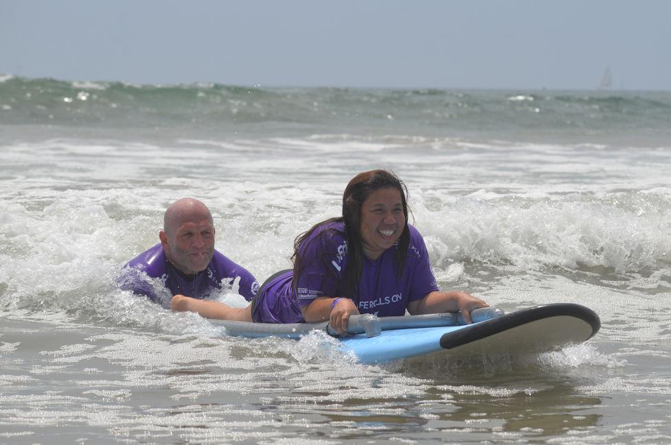 LRO They Will Surf Again-166.jpg
