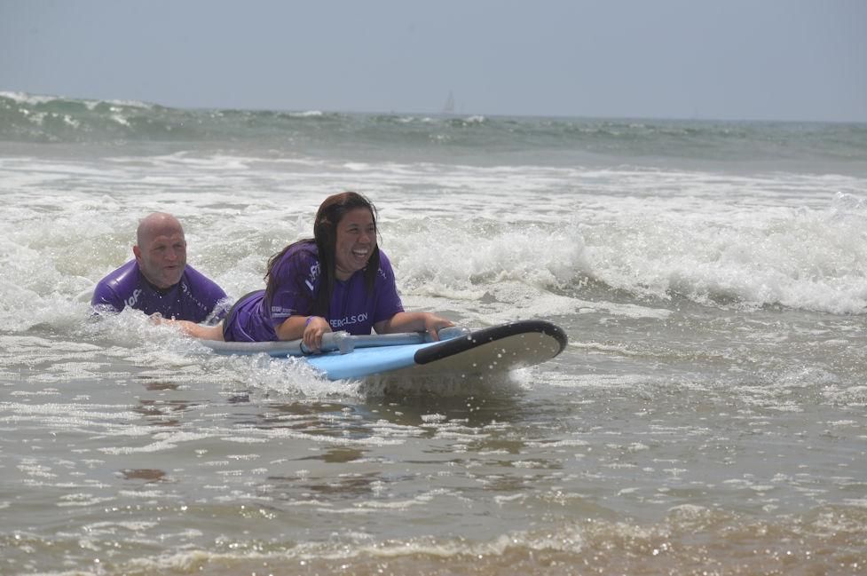 LRO They Will Surf Again-168.jpg