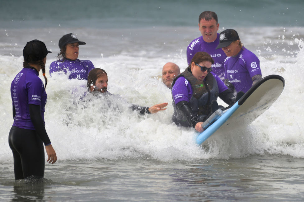 They Will Surf Again-155.jpg