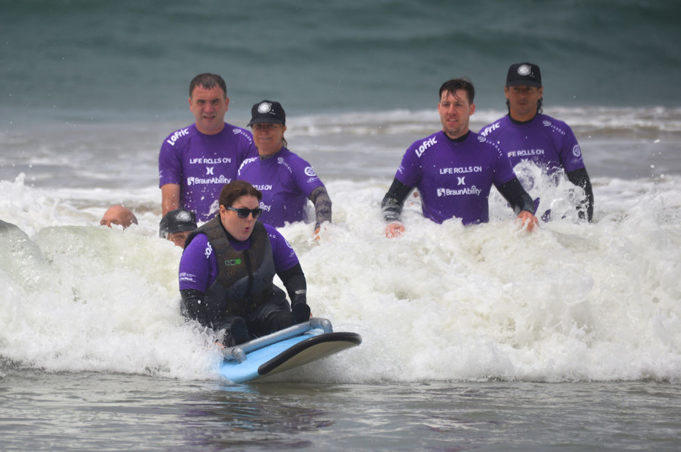 They Will Surf Again-157.jpg