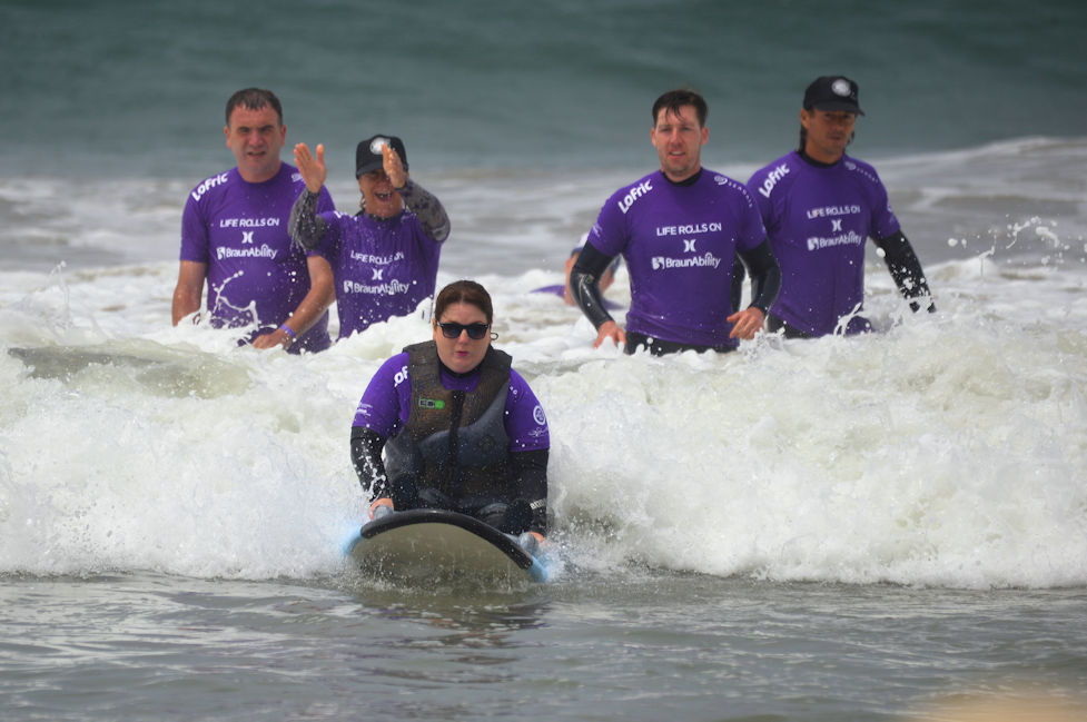 They Will Surf Again-158.jpg