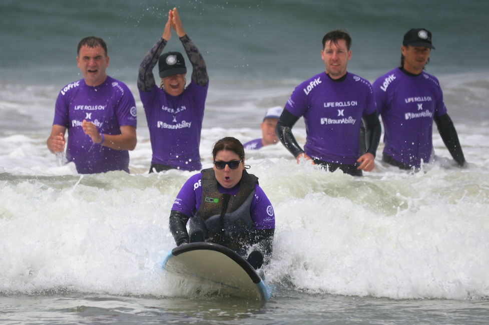 They Will Surf Again-159.jpg