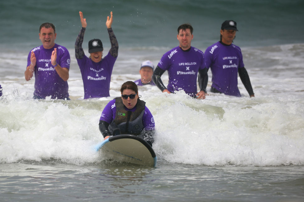They Will Surf Again-160.jpg
