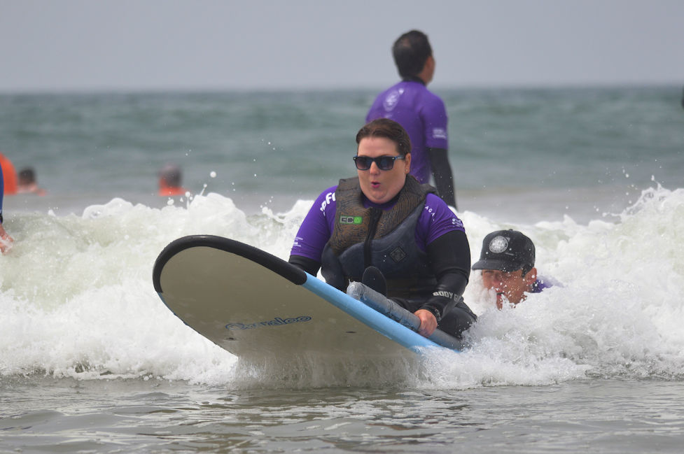 They Will Surf Again-191.jpg