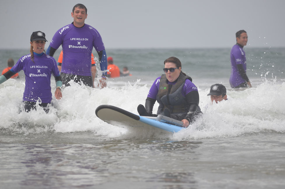 They Will Surf Again-192.jpg