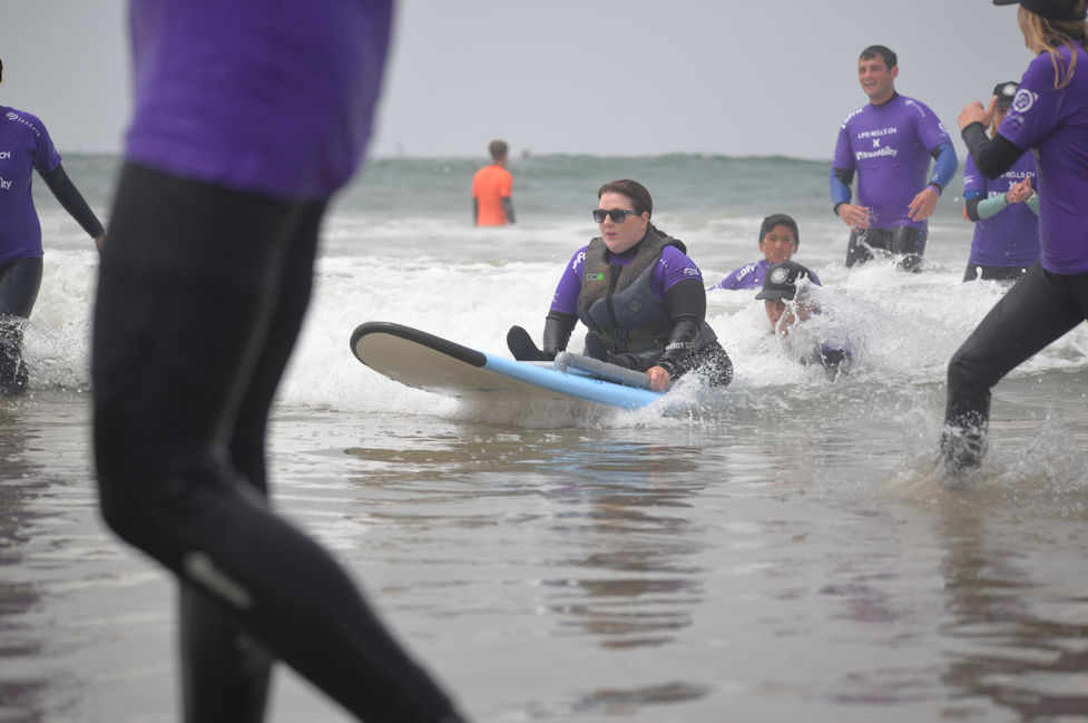 They Will Surf Again-194.jpg