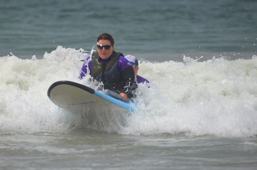 They Will Surf Again-212.jpg