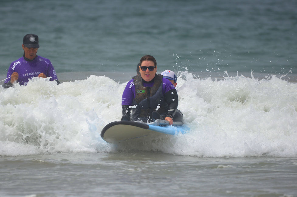 They Will Surf Again-214.jpg