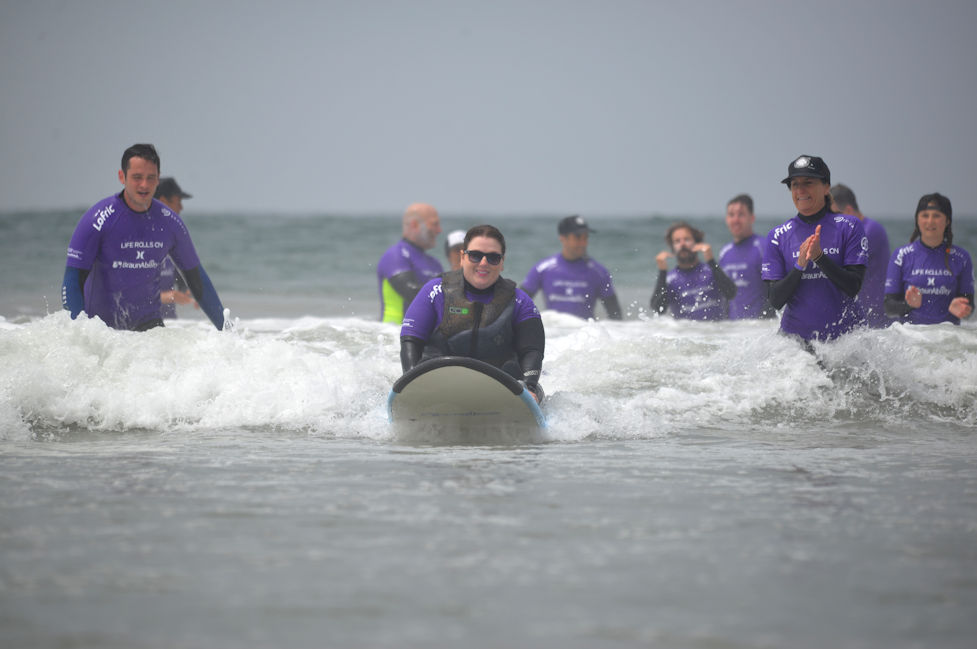They Will Surf Again-216.jpg