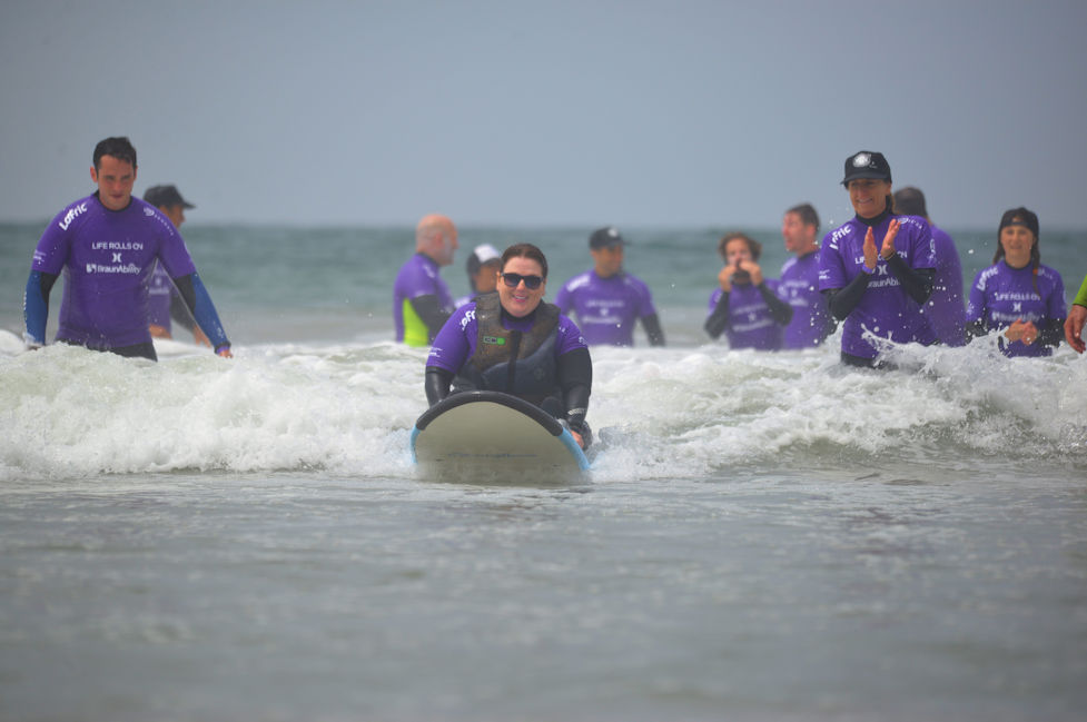 They Will Surf Again-217.jpg