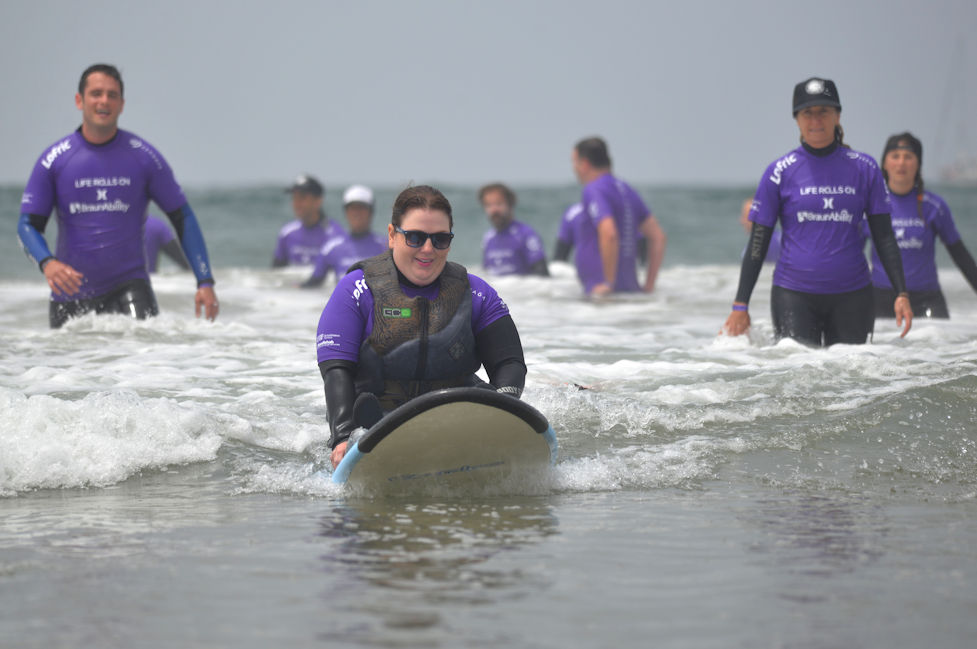 They Will Surf Again-225.jpg