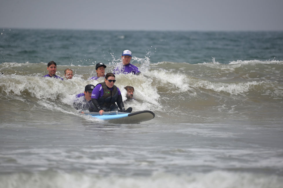 They Will Surf Again-236.jpg