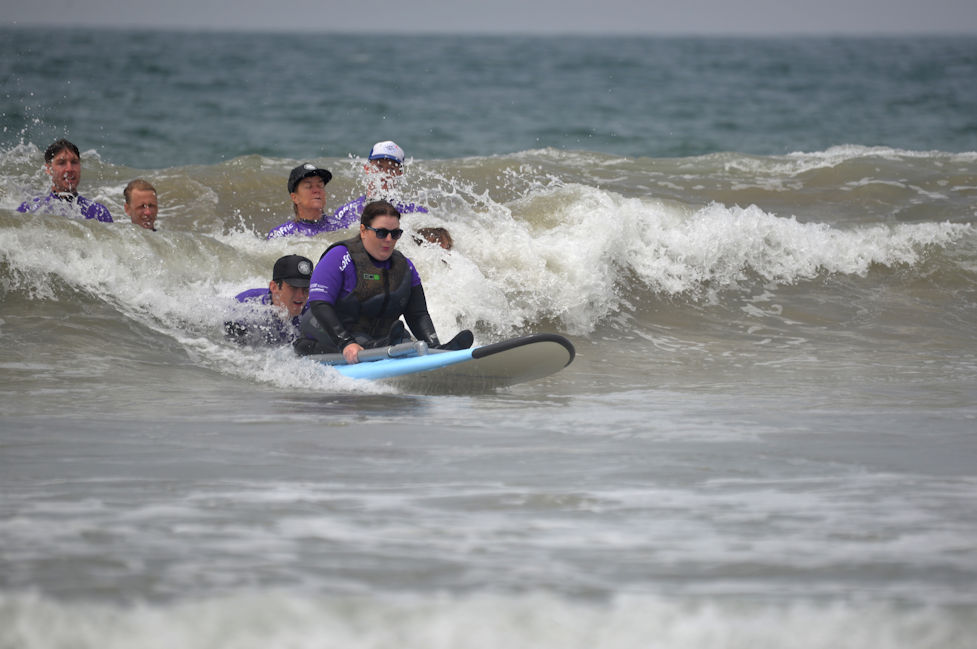 They Will Surf Again-237.jpg