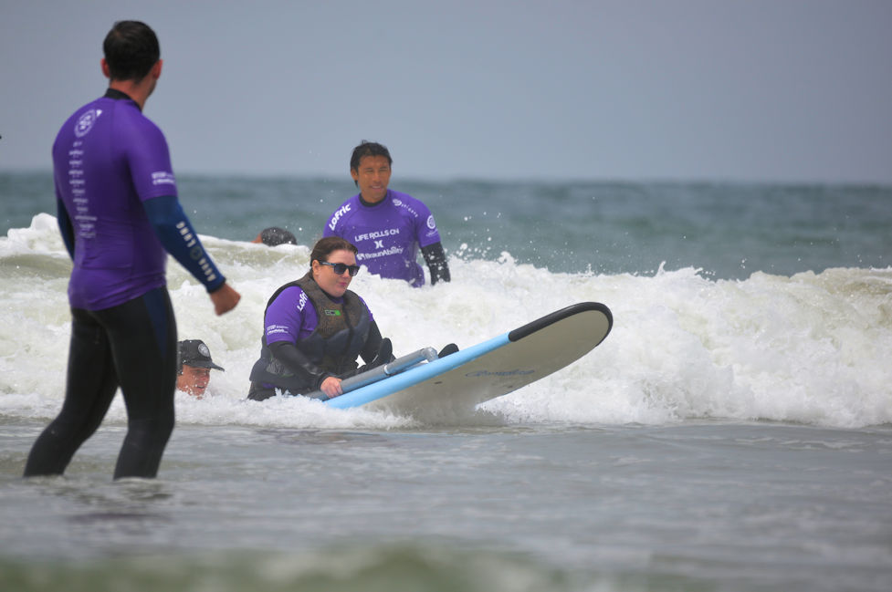 They Will Surf Again-242.jpg