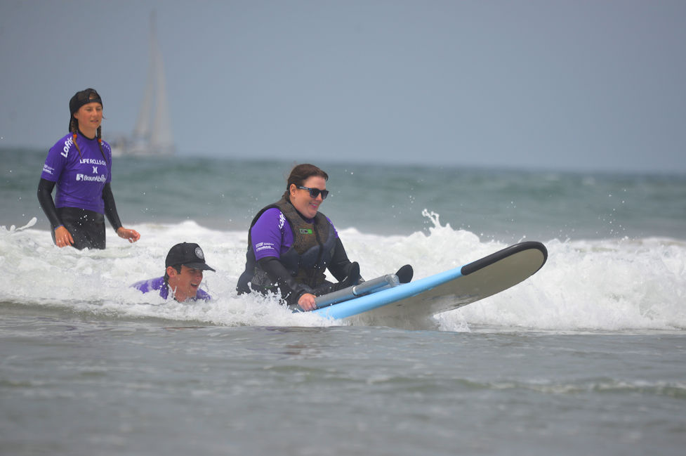 They Will Surf Again-248.jpg