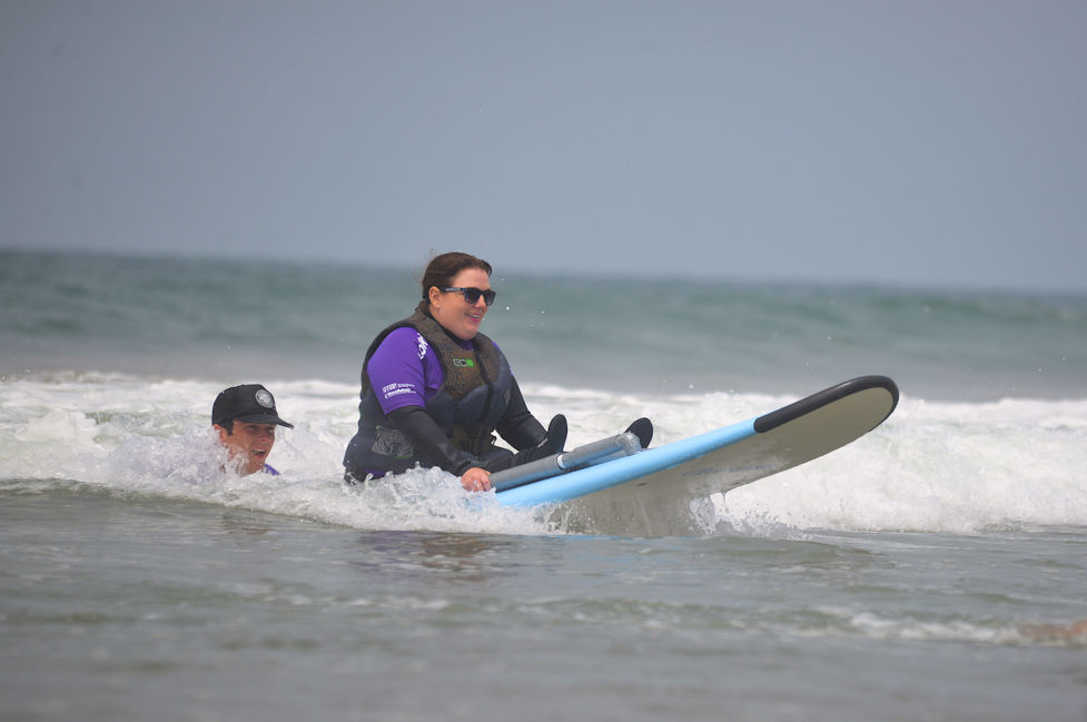 They Will Surf Again-252.jpg