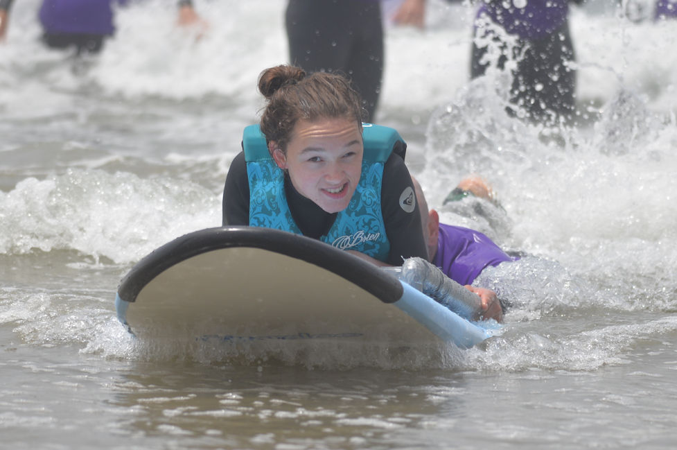 They Will Surf Again-555.jpg