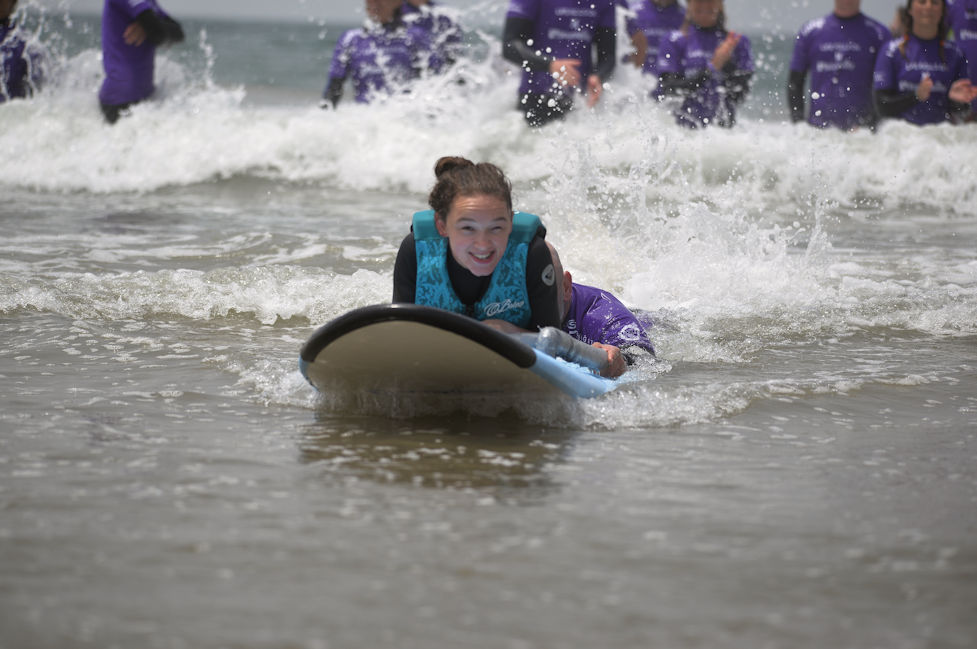 They Will Surf Again-557.jpg