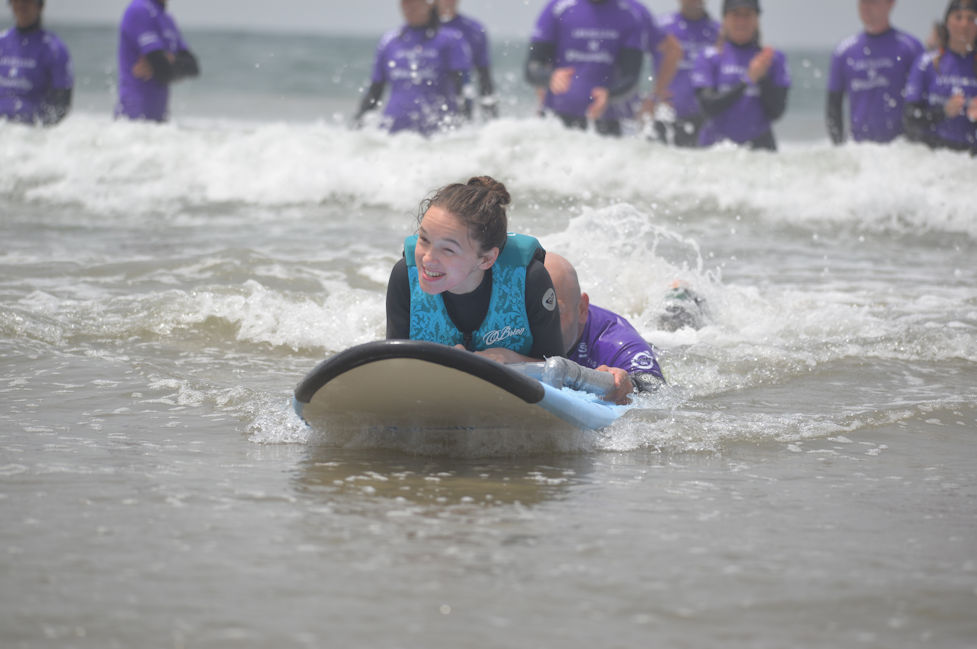 They Will Surf Again-558.jpg