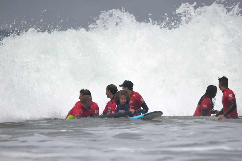 They Will Surf Again-99.jpg