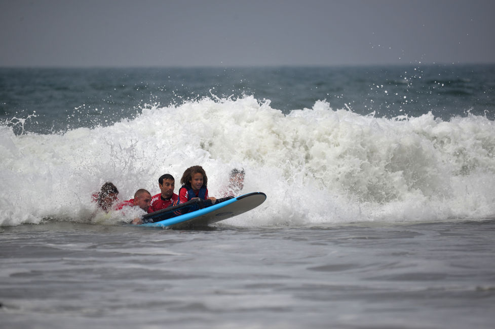 They Will Surf Again-100.jpg