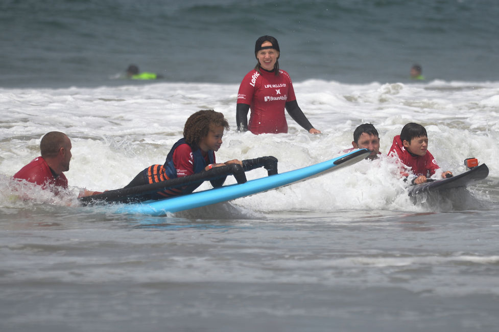 They Will Surf Again-106.jpg