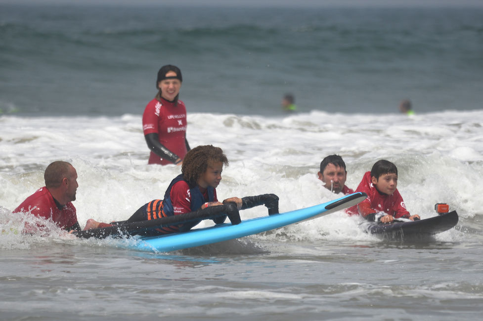 They Will Surf Again-107.jpg