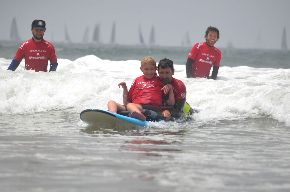They Will Surf Again-354.jpg