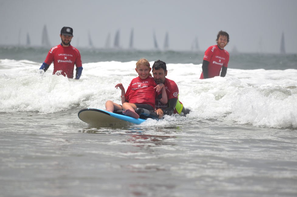 They Will Surf Again-355.jpg