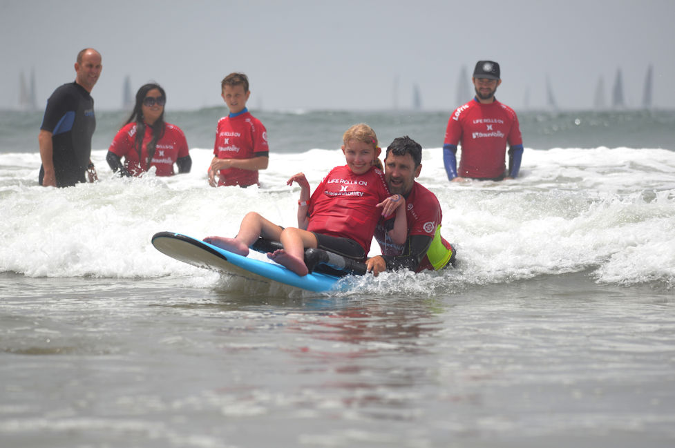 They Will Surf Again-360.jpg