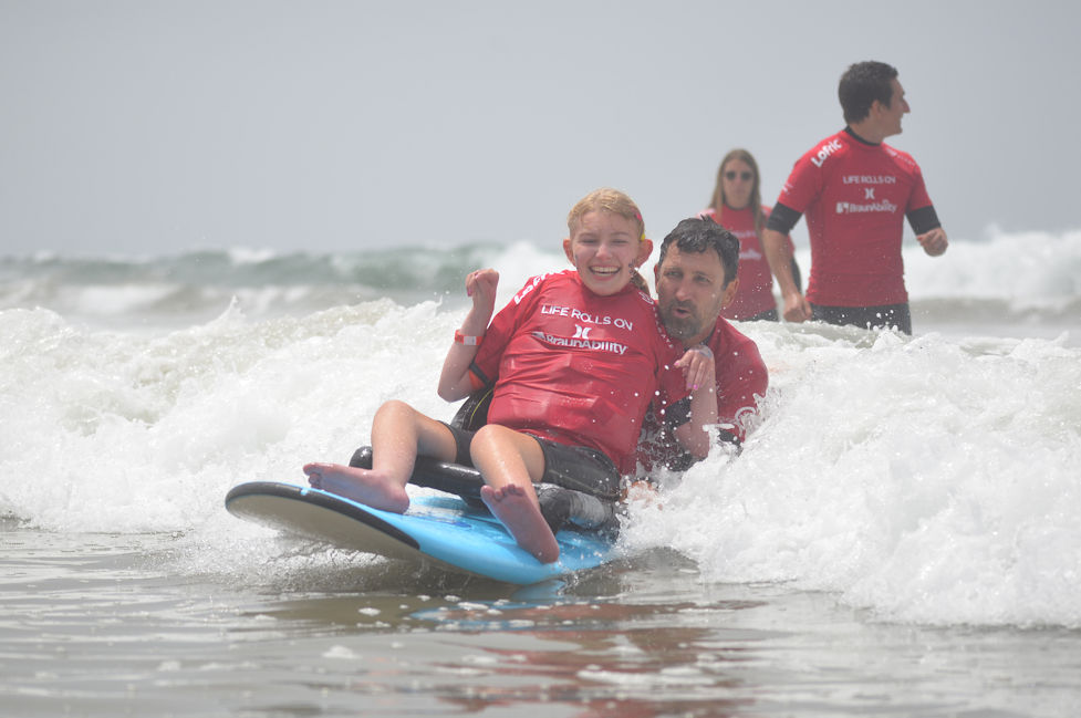 They Will Surf Again-367.jpg
