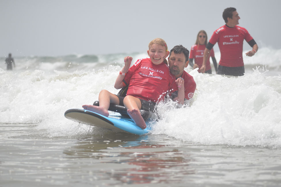 They Will Surf Again-368.jpg