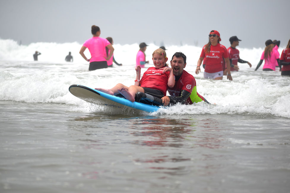 They Will Surf Again-438.jpg