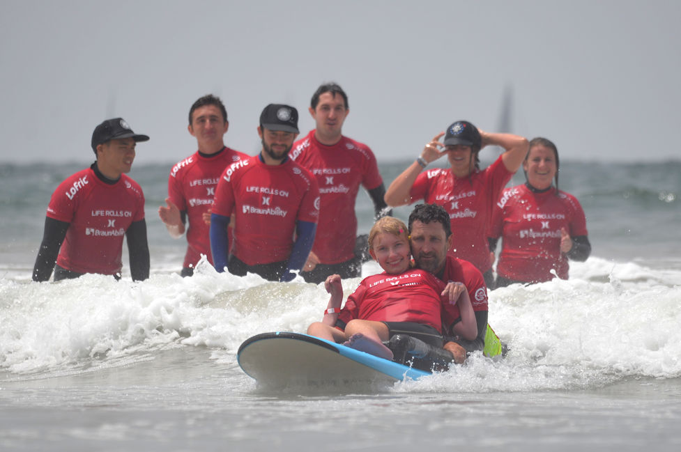 They Will Surf Again-496.jpg