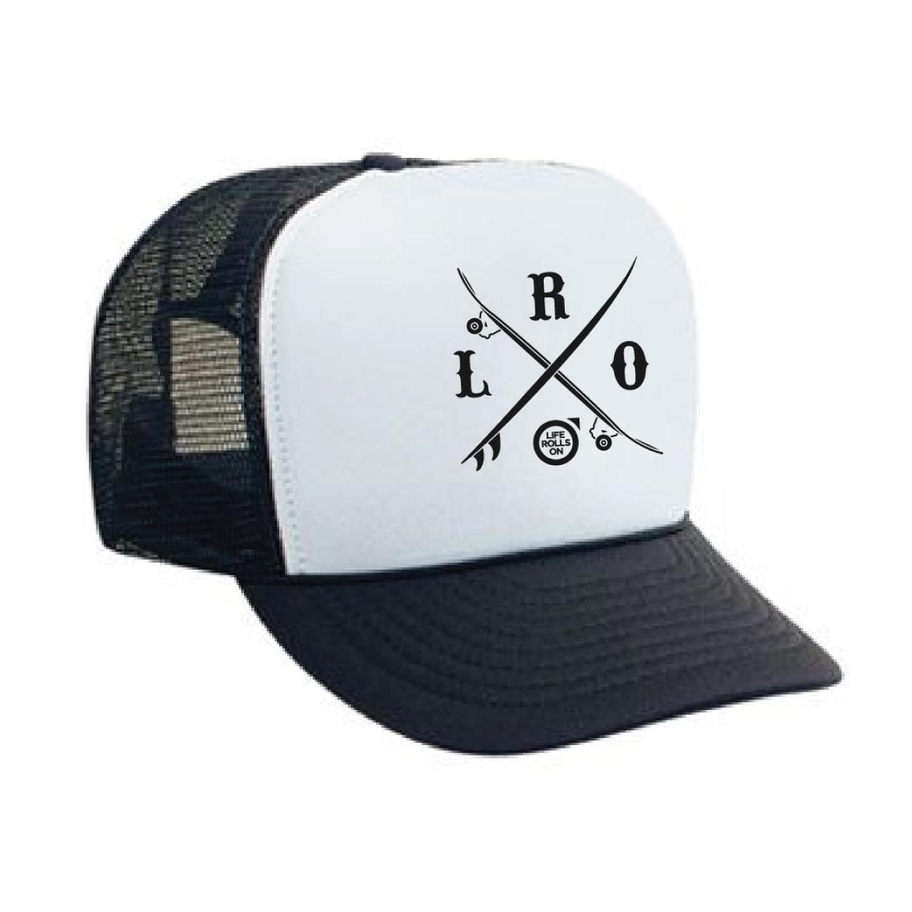 2018 trucker hats-03.jpg